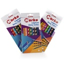 Color Largo Marko Easy 12 Colores
