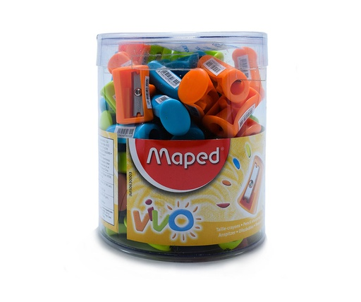 Tajador Maped - Vivo 75pcs
